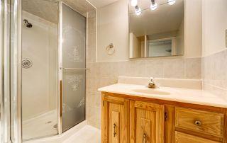 Photo 17: 10506 29A Avenue in Edmonton: Zone 16 House for sale : MLS®# E4212267