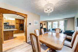 Photo 6: 10506 29A Avenue in Edmonton: Zone 16 House for sale : MLS®# E4212267