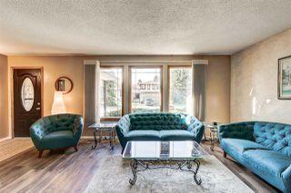 Photo 2: 10506 29A Avenue in Edmonton: Zone 16 House for sale : MLS®# E4212267