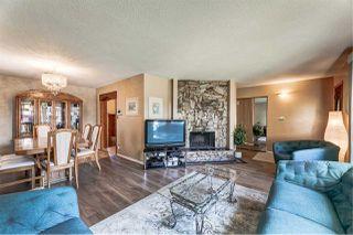 Photo 4: 10506 29A Avenue in Edmonton: Zone 16 House for sale : MLS®# E4212267