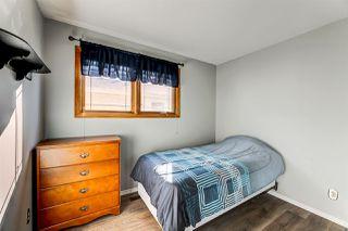 Photo 14: 10506 29A Avenue in Edmonton: Zone 16 House for sale : MLS®# E4212267