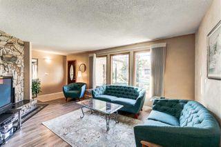 Photo 3: 10506 29A Avenue in Edmonton: Zone 16 House for sale : MLS®# E4212267