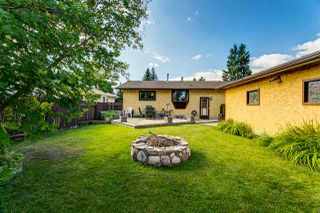 Photo 20: 10506 29A Avenue in Edmonton: Zone 16 House for sale : MLS®# E4212267