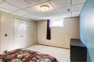 Photo 16: 10506 29A Avenue in Edmonton: Zone 16 House for sale : MLS®# E4212267