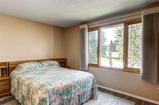 Photo 11: 10506 29A Avenue in Edmonton: Zone 16 House for sale : MLS®# E4212267