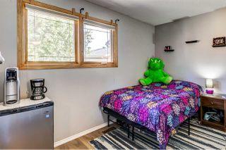 Photo 13: 10506 29A Avenue in Edmonton: Zone 16 House for sale : MLS®# E4212267