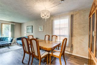 Photo 5: 10506 29A Avenue in Edmonton: Zone 16 House for sale : MLS®# E4212267