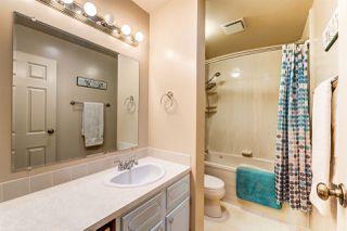 Photo 12: 10506 29A Avenue in Edmonton: Zone 16 House for sale : MLS®# E4212267