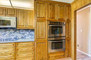 Photo 9: 10506 29A Avenue in Edmonton: Zone 16 House for sale : MLS®# E4212267