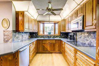 Photo 8: 10506 29A Avenue in Edmonton: Zone 16 House for sale : MLS®# E4212267