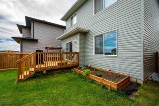 Photo 25: 9907 224 Street in Edmonton: Zone 58 House for sale : MLS®# E4212109