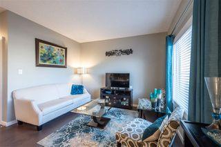 Photo 2: 9907 224 Street in Edmonton: Zone 58 House for sale : MLS®# E4212109
