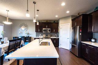Photo 6: 9907 224 Street in Edmonton: Zone 58 House for sale : MLS®# E4212109