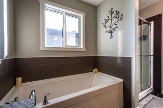 Photo 21: 9907 224 Street in Edmonton: Zone 58 House for sale : MLS®# E4212109