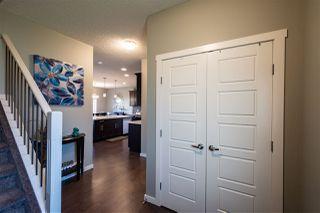 Photo 8: 9907 224 Street in Edmonton: Zone 58 House for sale : MLS®# E4212109
