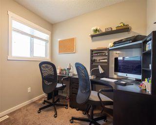 Photo 13: 9907 224 Street in Edmonton: Zone 58 House for sale : MLS®# E4212109