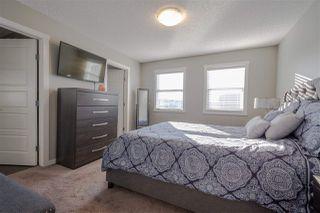 Photo 17: 9907 224 Street in Edmonton: Zone 58 House for sale : MLS®# E4212109