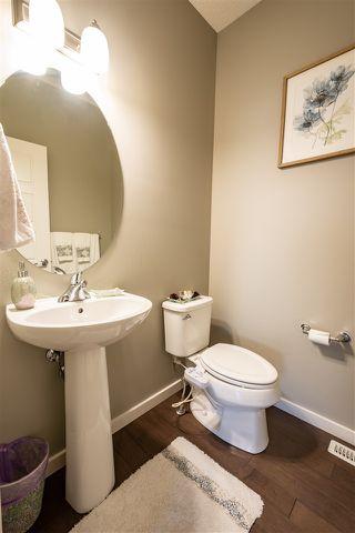 Photo 10: 9907 224 Street in Edmonton: Zone 58 House for sale : MLS®# E4212109
