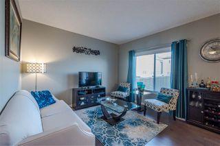 Photo 3: 9907 224 Street in Edmonton: Zone 58 House for sale : MLS®# E4212109