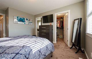 Photo 18: 9907 224 Street in Edmonton: Zone 58 House for sale : MLS®# E4212109