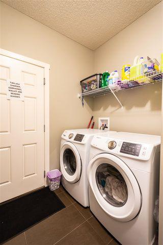 Photo 9: 9907 224 Street in Edmonton: Zone 58 House for sale : MLS®# E4212109