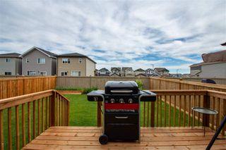 Photo 23: 9907 224 Street in Edmonton: Zone 58 House for sale : MLS®# E4212109