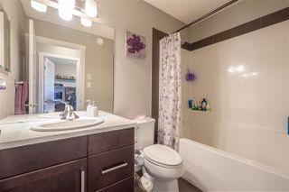 Photo 16: 9907 224 Street in Edmonton: Zone 58 House for sale : MLS®# E4212109