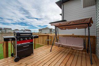 Photo 24: 9907 224 Street in Edmonton: Zone 58 House for sale : MLS®# E4212109