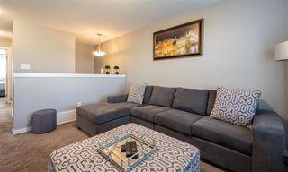 Photo 11: 9907 224 Street in Edmonton: Zone 58 House for sale : MLS®# E4212109