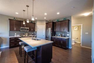 Photo 5: 9907 224 Street in Edmonton: Zone 58 House for sale : MLS®# E4212109