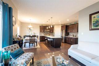 Photo 4: 9907 224 Street in Edmonton: Zone 58 House for sale : MLS®# E4212109