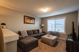 Photo 12: 9907 224 Street in Edmonton: Zone 58 House for sale : MLS®# E4212109