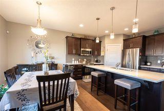 Photo 7: 9907 224 Street in Edmonton: Zone 58 House for sale : MLS®# E4212109