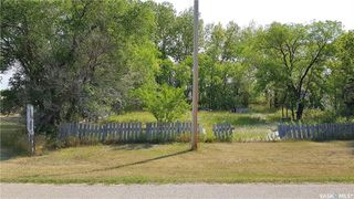 Photo 2: Lots 13, 14 & 15 - Findlater in Findlater: Lot/Land for sale : MLS®# SK826956