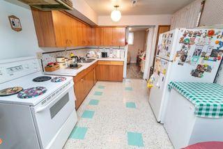 Photo 14: 7902 83 Avenue in Edmonton: Zone 18 House for sale : MLS®# E4214712