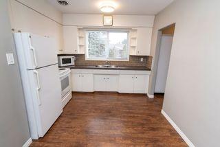 Photo 7: 7902 83 Avenue in Edmonton: Zone 18 House for sale : MLS®# E4214712