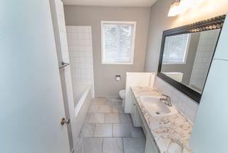 Photo 9: 7902 83 Avenue in Edmonton: Zone 18 House for sale : MLS®# E4214712