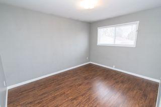 Photo 10: 7902 83 Avenue in Edmonton: Zone 18 House for sale : MLS®# E4214712