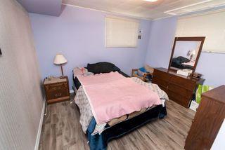 Photo 17: 7902 83 Avenue in Edmonton: Zone 18 House for sale : MLS®# E4214712