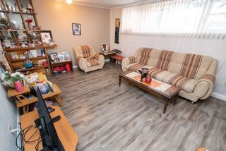 Photo 16: 7902 83 Avenue in Edmonton: Zone 18 House for sale : MLS®# E4214712