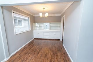 Photo 8: 7902 83 Avenue in Edmonton: Zone 18 House for sale : MLS®# E4214712