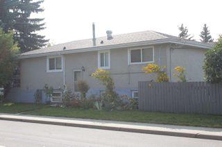 Photo 12: 7902 83 Avenue in Edmonton: Zone 18 House for sale : MLS®# E4214712