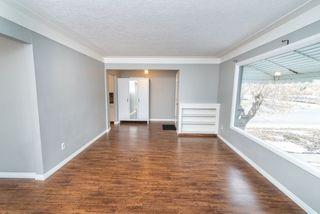Photo 5: 7902 83 Avenue in Edmonton: Zone 18 House for sale : MLS®# E4214712