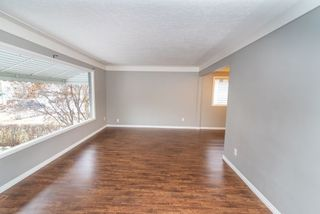 Photo 4: 7902 83 Avenue in Edmonton: Zone 18 House for sale : MLS®# E4214712