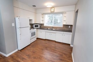 Photo 6: 7902 83 Avenue in Edmonton: Zone 18 House for sale : MLS®# E4214712