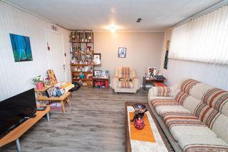 Photo 15: 7902 83 Avenue in Edmonton: Zone 18 House for sale : MLS®# E4214712