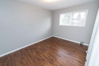 Photo 11: 7902 83 Avenue in Edmonton: Zone 18 House for sale : MLS®# E4214712