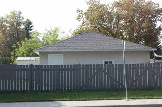 Photo 18: 7902 83 Avenue in Edmonton: Zone 18 House for sale : MLS®# E4214712