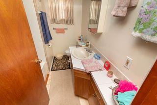 Photo 13: 7902 83 Avenue in Edmonton: Zone 18 House for sale : MLS®# E4214712