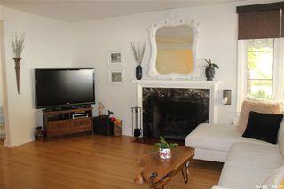 Photo 9: 1437 2nd Street in Estevan: Westview EV Residential for sale : MLS®# SK827916